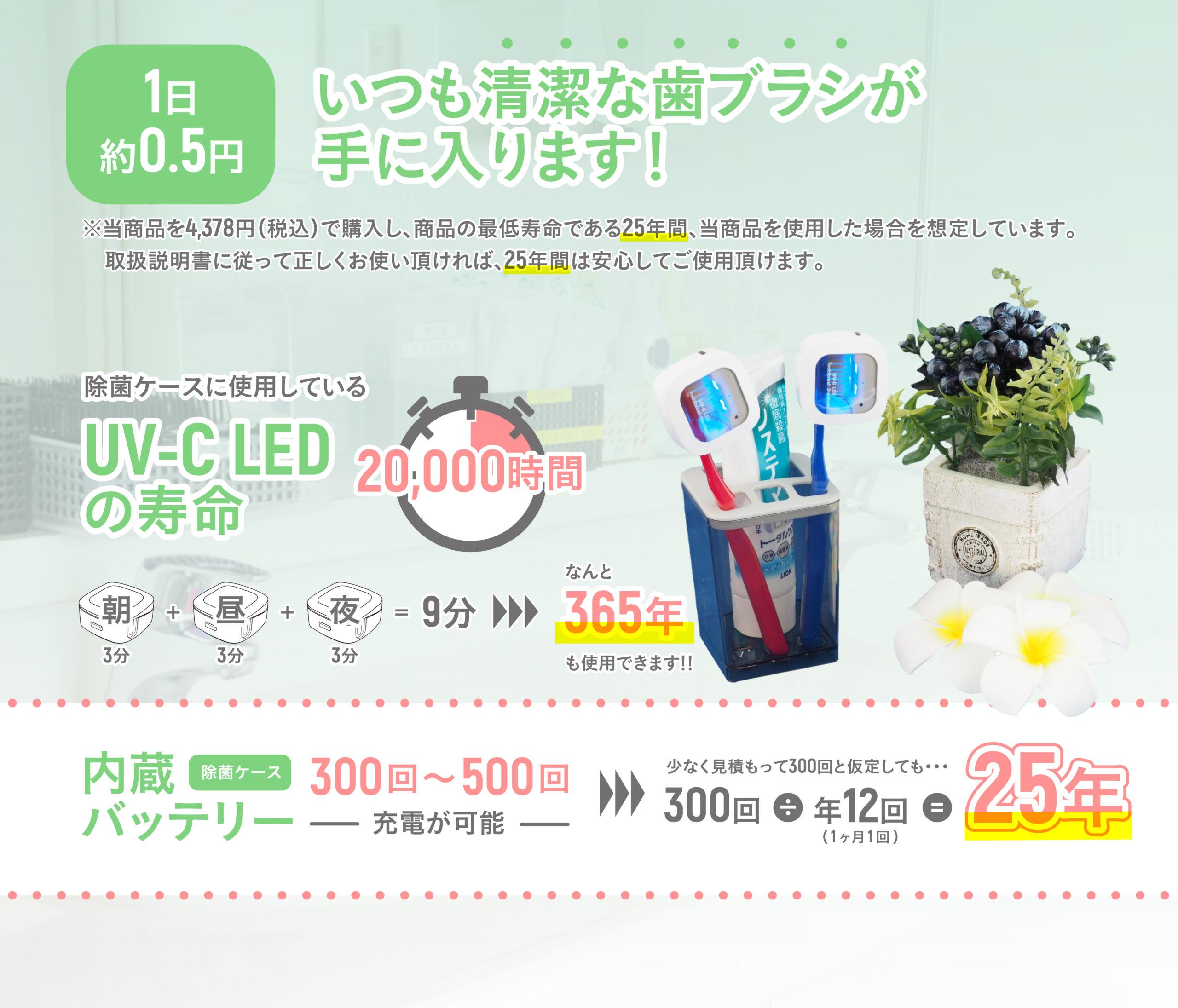 除菌キャップ_お得